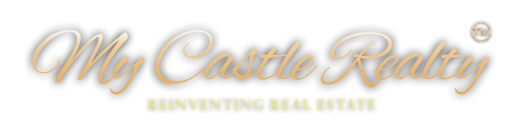 My Castle Realty