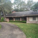 5214 Woodway Drive