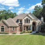 29711 Commons Forest